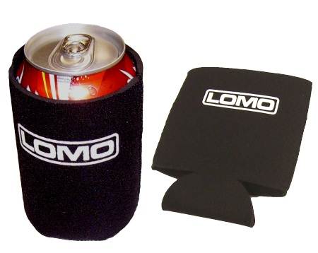 neoprene-can-coloers-stubby-stubbies